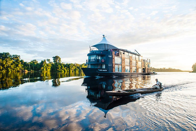 this-floating-hotel-takes-you-through-the-amazon-2.jpg
