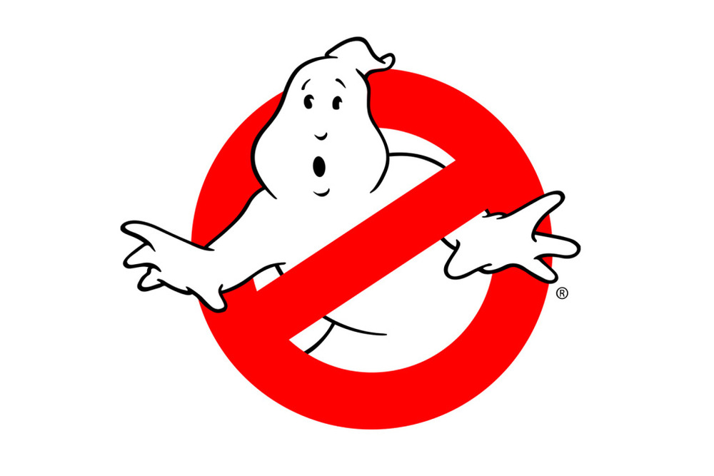 ghostbusters-iii-set-to-star-original-cast-member-01.jpg