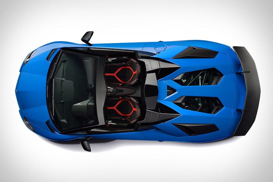 lamborghini-superveloce-roadster-3.jpg