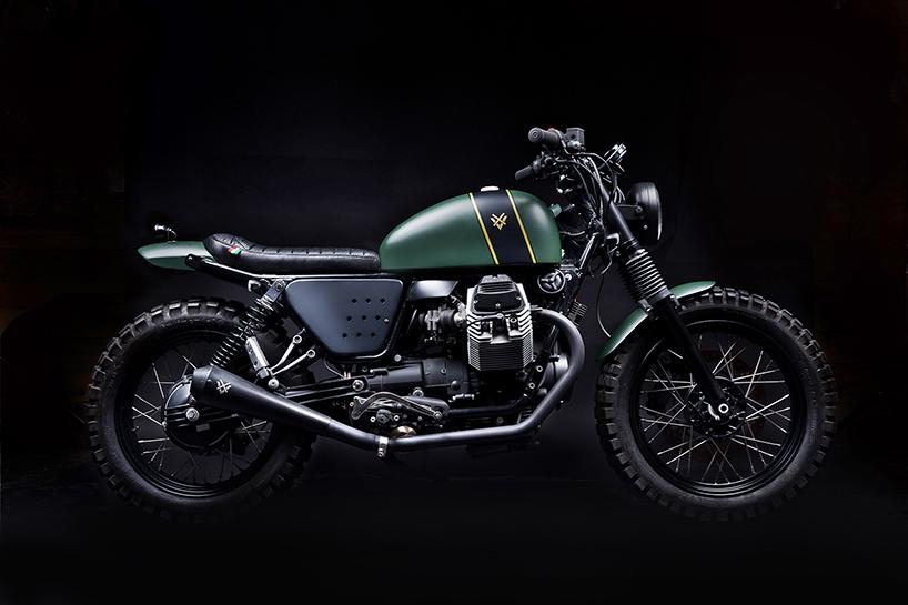 bespoke-moto-guzzi-v7-by-venier-custom-motorcycles-1.jpg