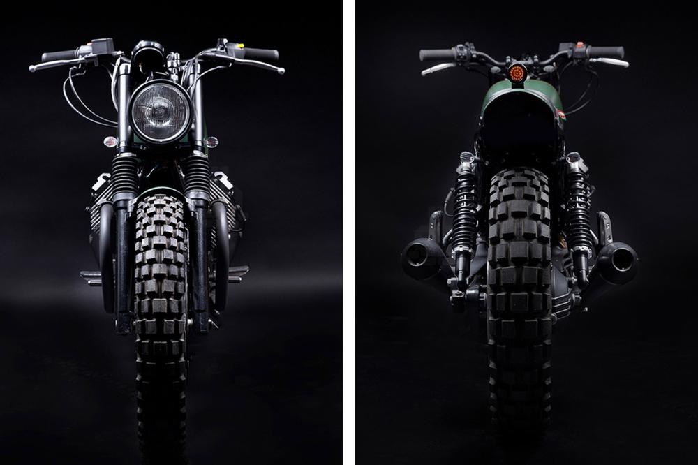 bespoke-moto-guzzi-v7-by-venier-custom-motorcycles-3.jpg