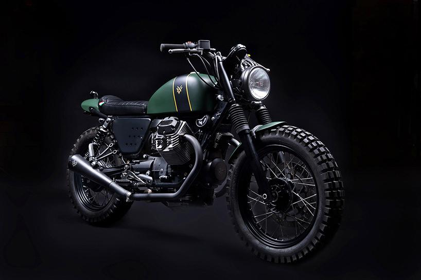 bespoke-moto-guzzi-v7-by-venier-custom-motorcycles-2.jpg