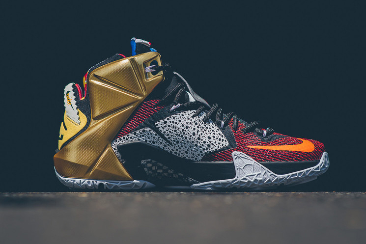 a-closer-look-at-the-nike-lebron-12-se-what-the-5.jpg
