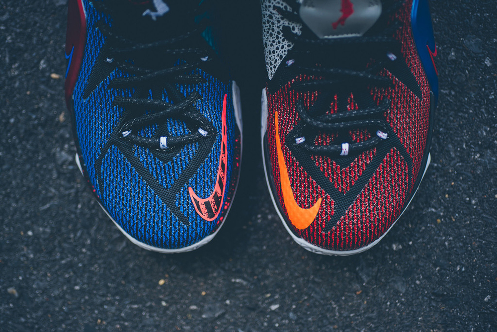 a-closer-look-at-the-nike-lebron-12-se-what-the-4.jpg