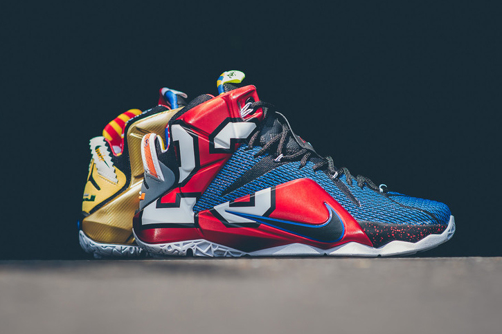 a-closer-look-at-the-nike-lebron-12-se-what-the-2.jpg