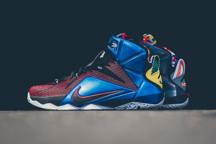 a-closer-look-at-the-nike-lebron-12-se-what-the-1.jpg