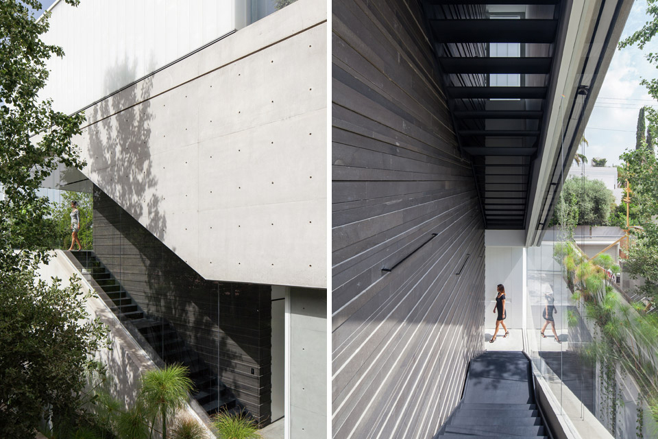 a-modern-concrete-house-8.jpg