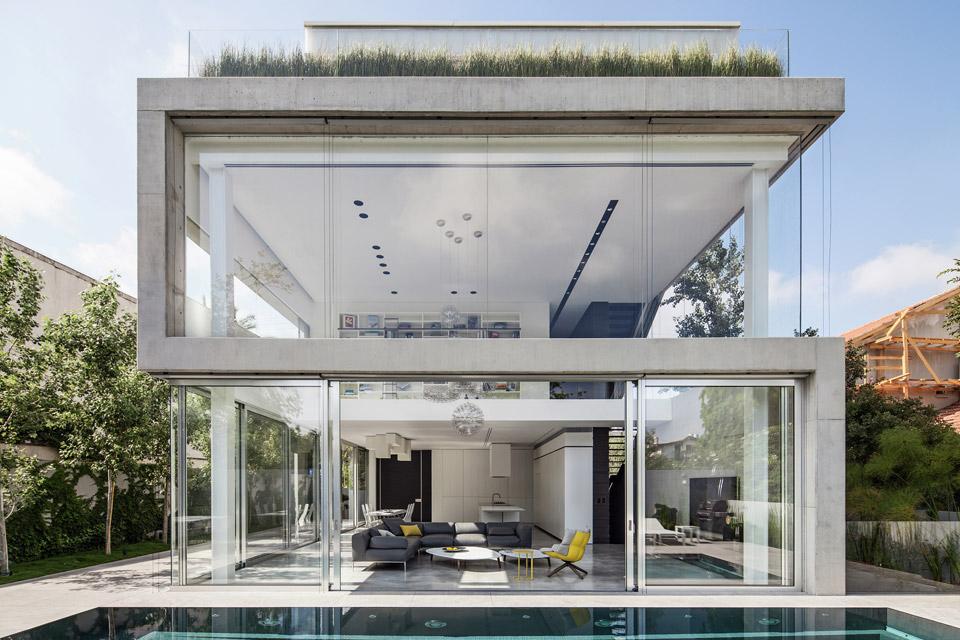 a-modern-concrete-house-3.jpg