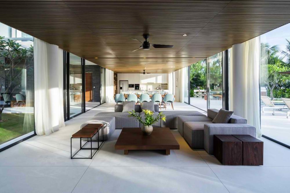 Naman-House-1-1260x840.jpg