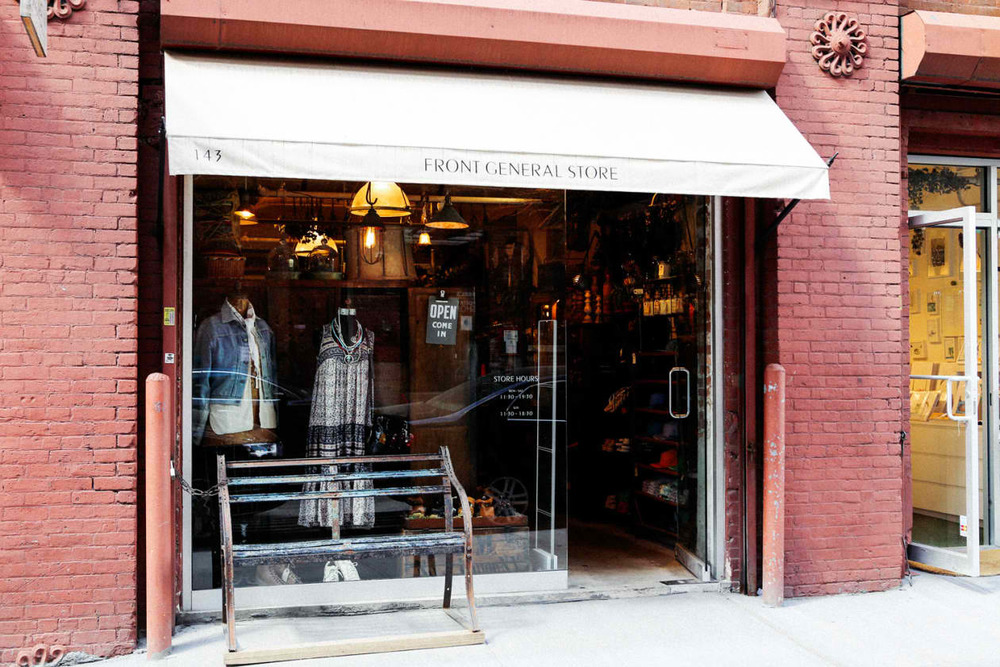 Front-General-Store-Brooklyn-Dumbo-14-1260x840.jpg