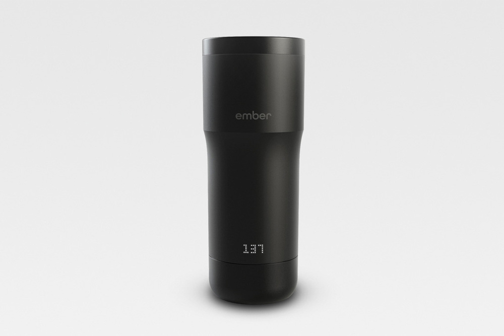 ember-smart-travel-mug-11.jpg