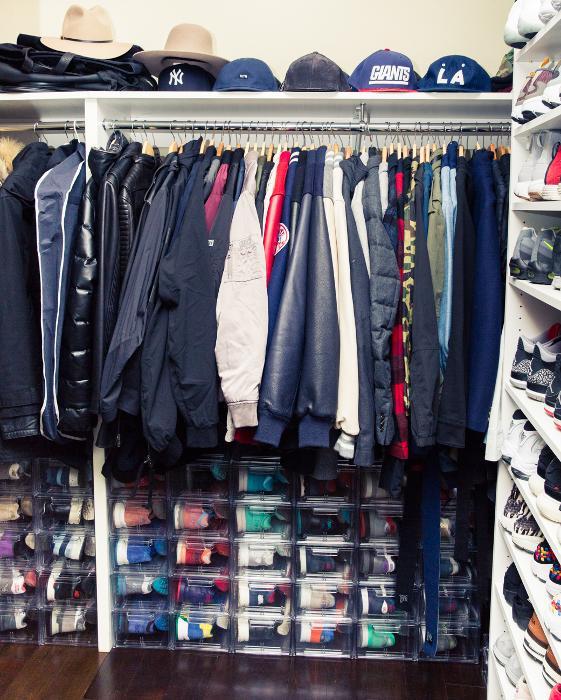 ronnie-fieg-closet18.jpg