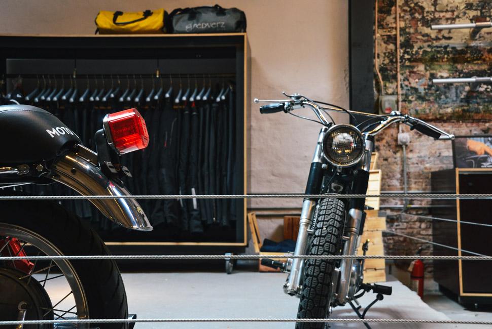 Moto-Bogotaro-Gear-Patrol-Slide-5.jpg