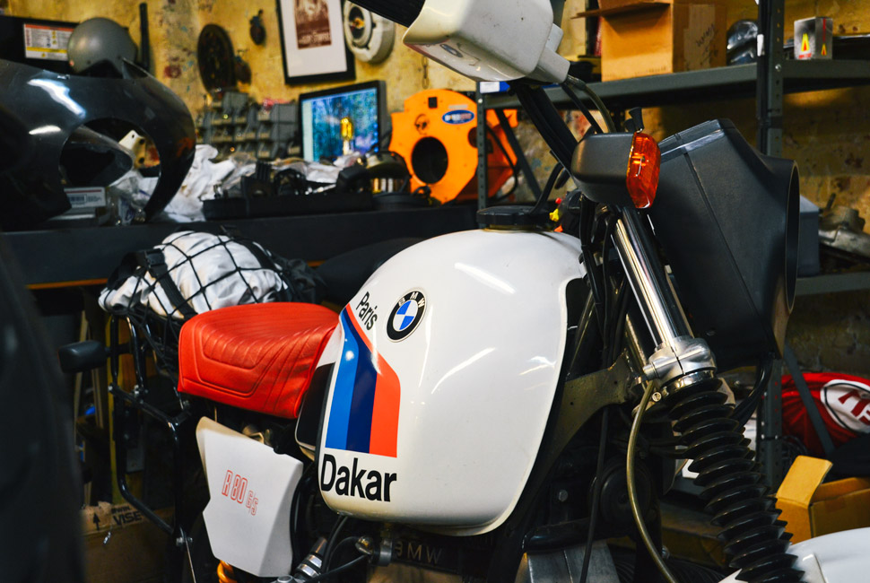 Moto-Bogotaro-Gear-Patrol-Slide-9.jpg