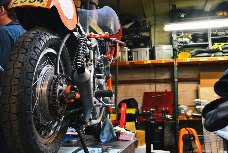 Moto-Bogotaro-Gear-Patrol-Slide-10.jpg