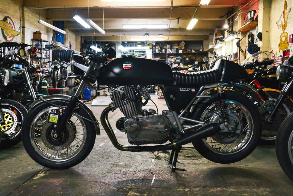 Moto-Bogotaro-Gear-Patrol-Slide-12.jpg