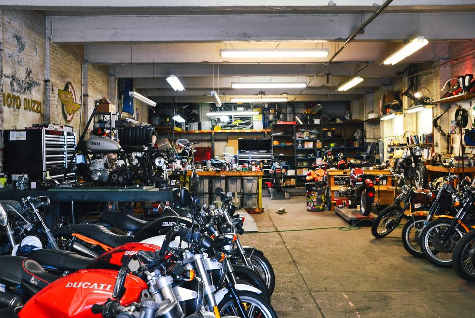 Moto-Bogotaro-Gear-Patrol-Slide-11.jpg
