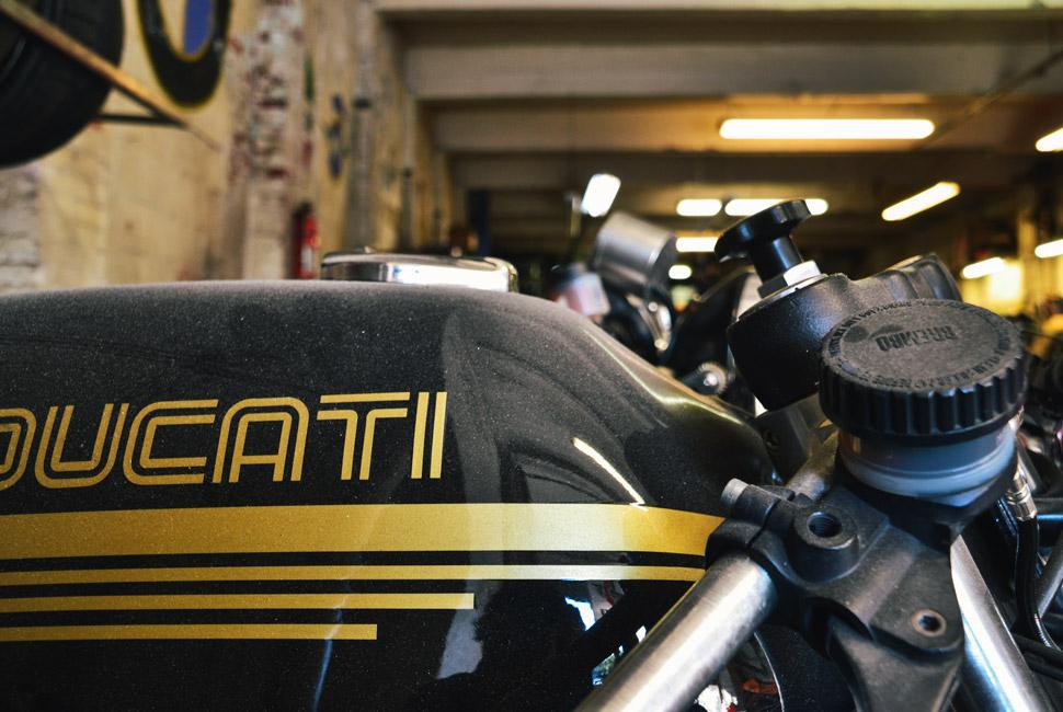 Moto-Bogotaro-Gear-Patrol-Slide-14.jpg