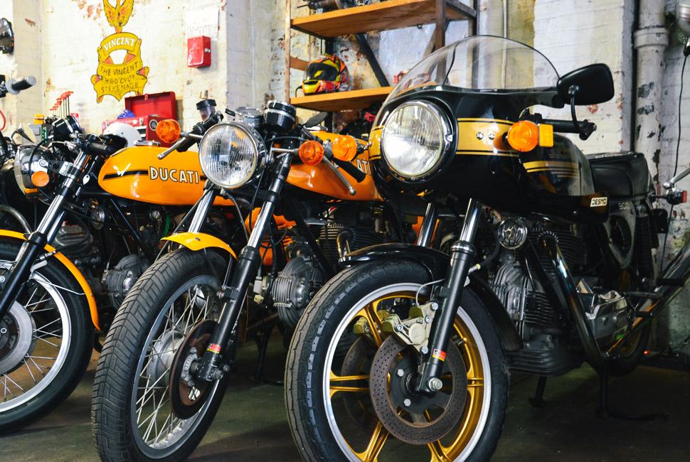 Moto-Bogotaro-Gear-Patrol-Slide-15.jpg