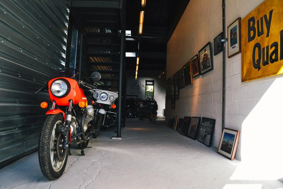 Moto-Bogotaro-Gear-Patrol-Slide-19.jpg