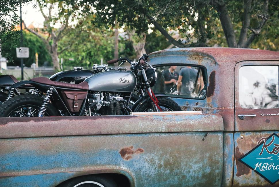 Venice-Vintage-Moto-Gear-Patrol-Slide-1.jpg