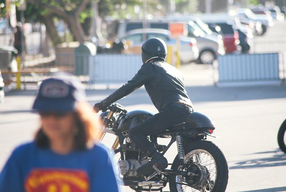 Venice-Vintage-Moto-Gear-Patrol-Slide-3.jpg
