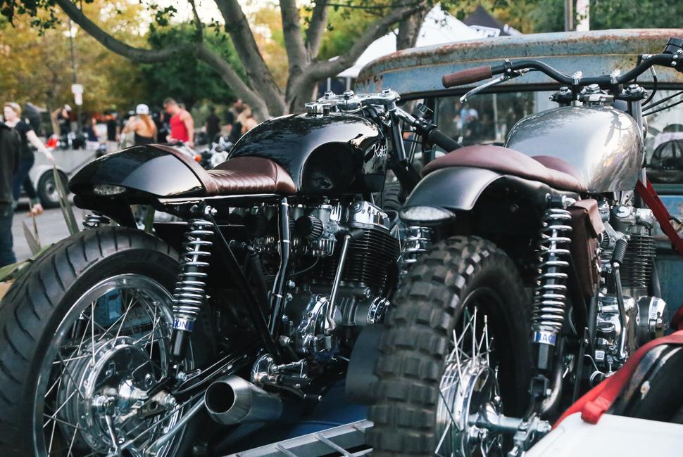 Venice-Vintage-Moto-Gear-Patrol-Slide-2.jpg