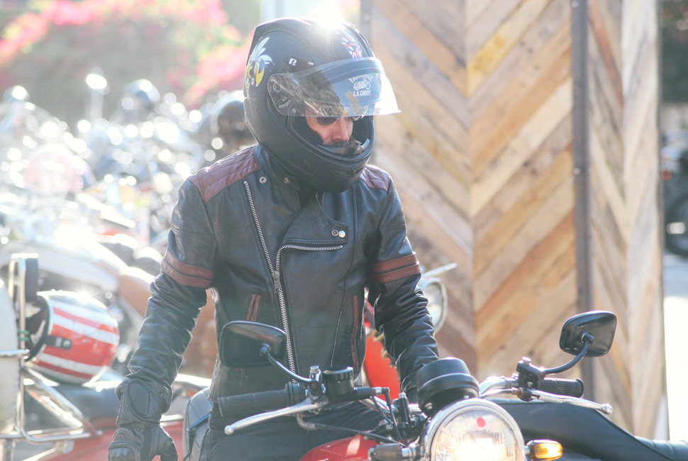 Venice-Vintage-Moto-Gear-Patrol-Slide-5.jpg