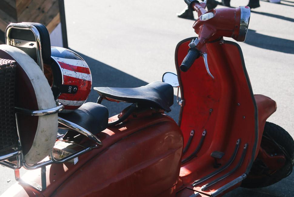Venice-Vintage-Moto-Gear-Patrol-Slide-10.jpg