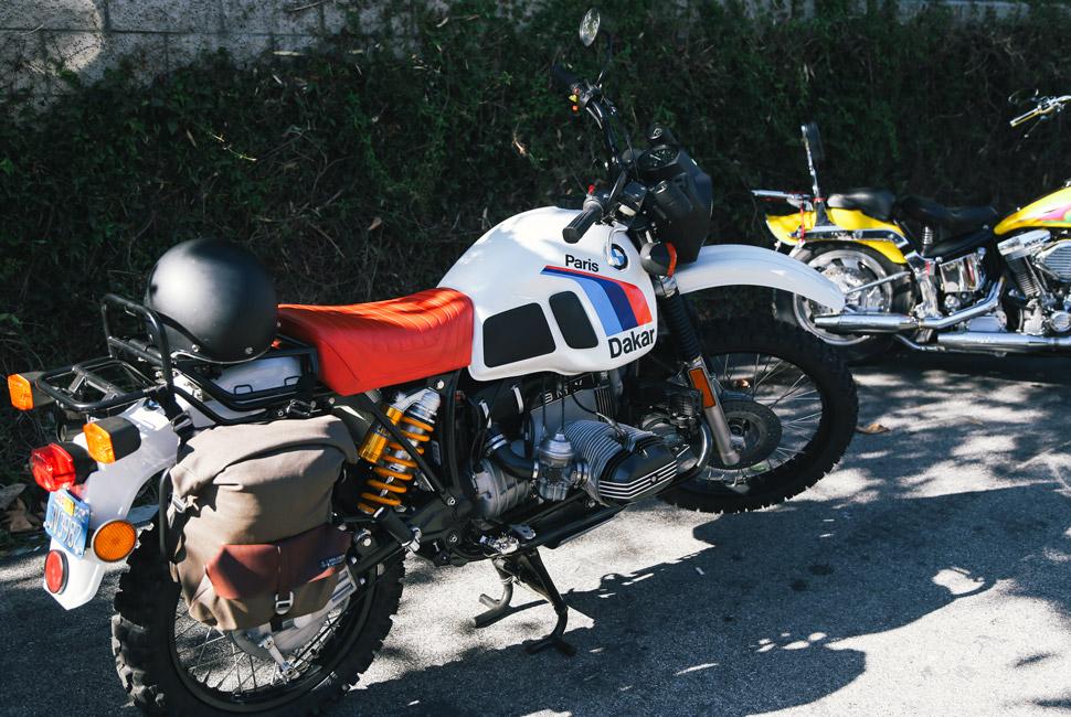 Venice-Vintage-Moto-Gear-Patrol-Slide-12.jpg