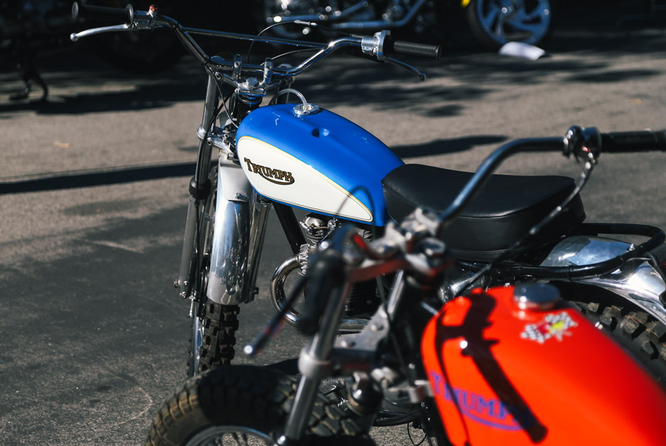 Venice-Vintage-Moto-Gear-Patrol-Slide-13.jpg