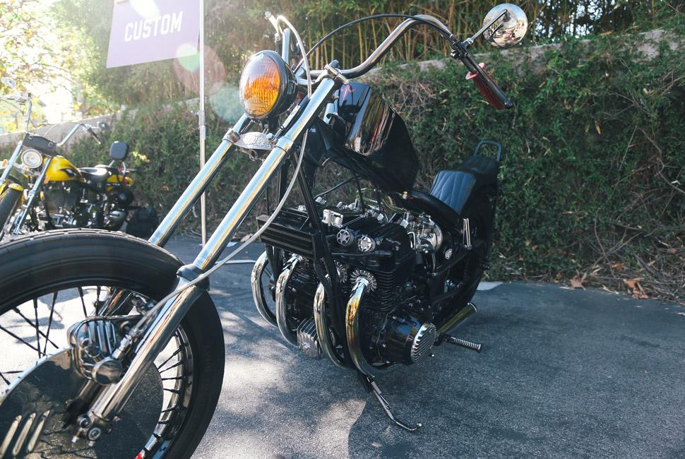 Venice-Vintage-Moto-Gear-Patrol-Slide-14.jpg