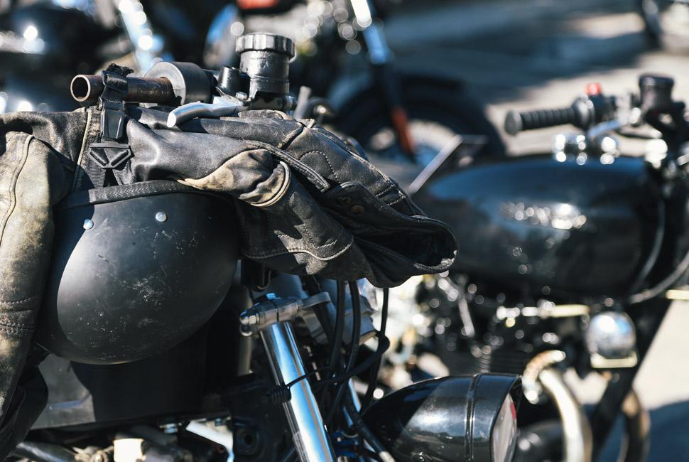 Venice-Vintage-Moto-Gear-Patrol-Slide-16.jpg