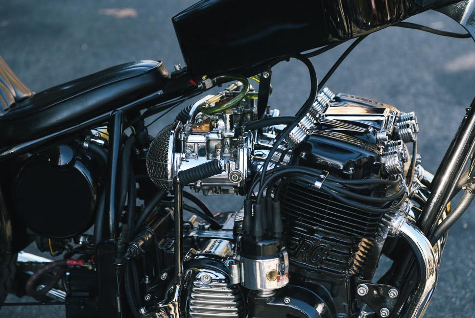 Venice-Vintage-Moto-Gear-Patrol-Slide-15.jpg