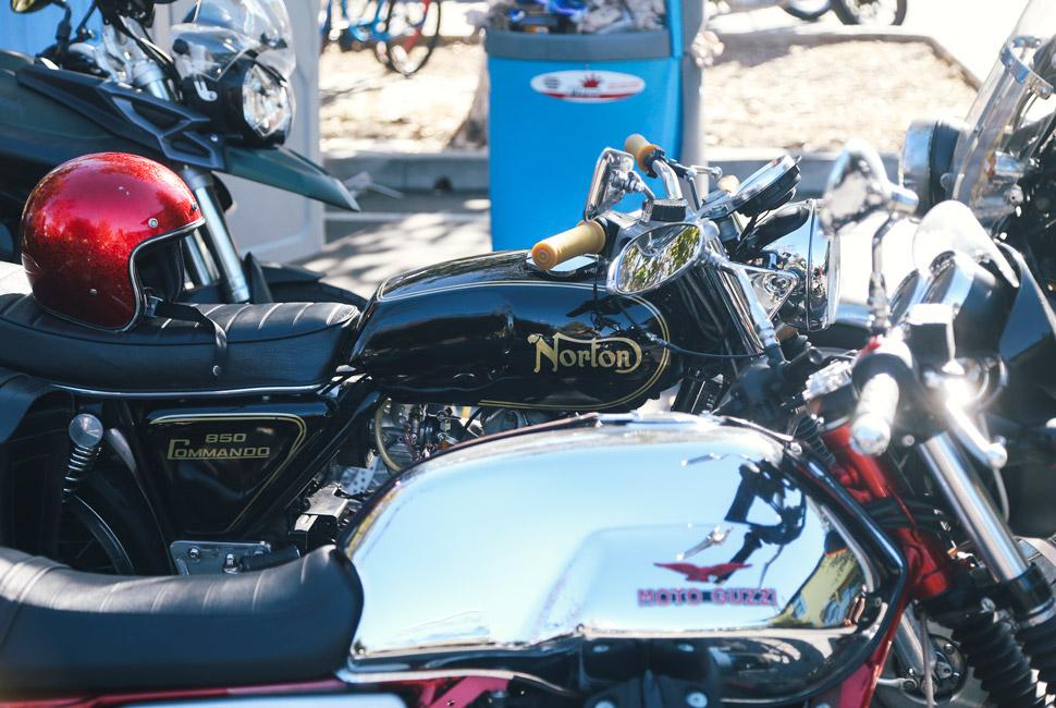 Venice-Vintage-Moto-Gear-Patrol-Slide-17.jpg