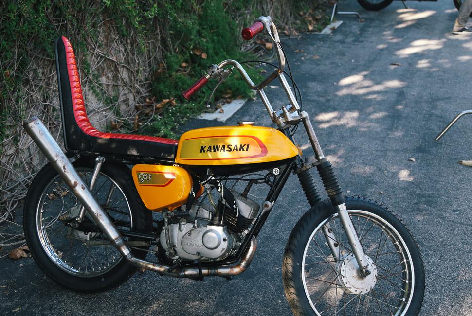Venice-Vintage-Moto-Gear-Patrol-Slide-18.jpg