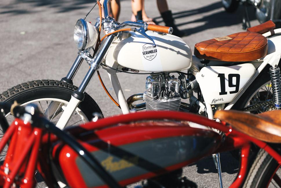 Venice-Vintage-Moto-Gear-Patrol-Slide-20.jpg