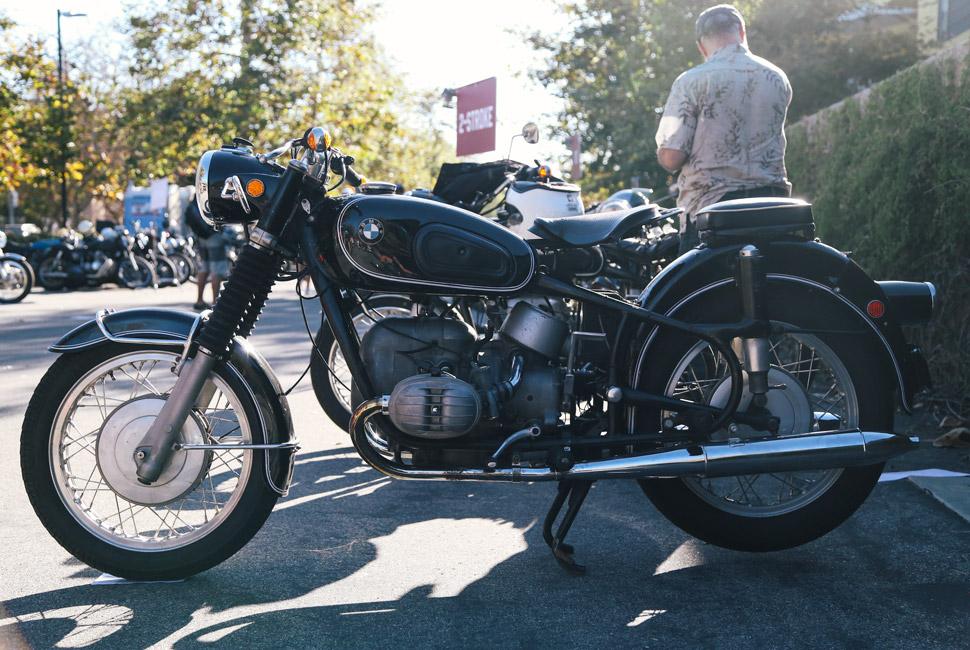 Venice-Vintage-Moto-Gear-Patrol-Slide-19.jpg