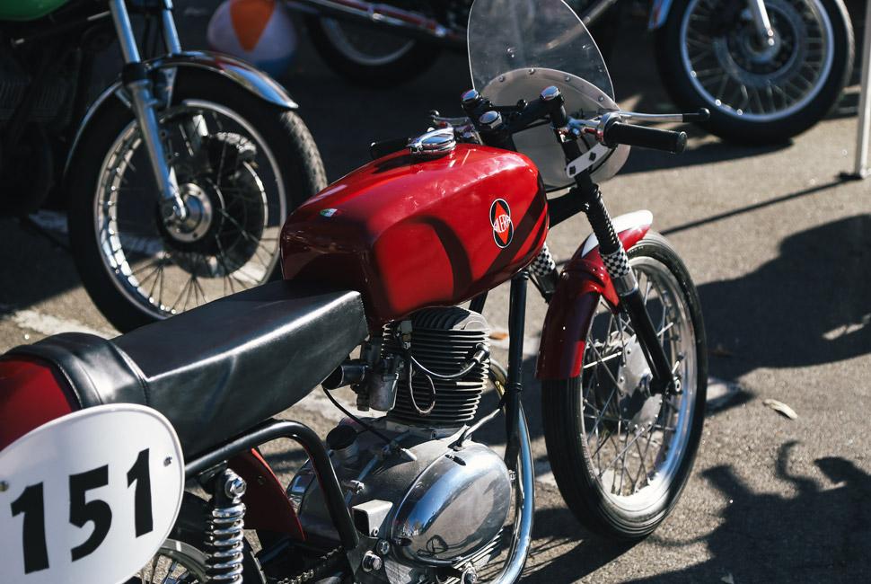 Venice-Vintage-Moto-Gear-Patrol-Slide-21.jpg
