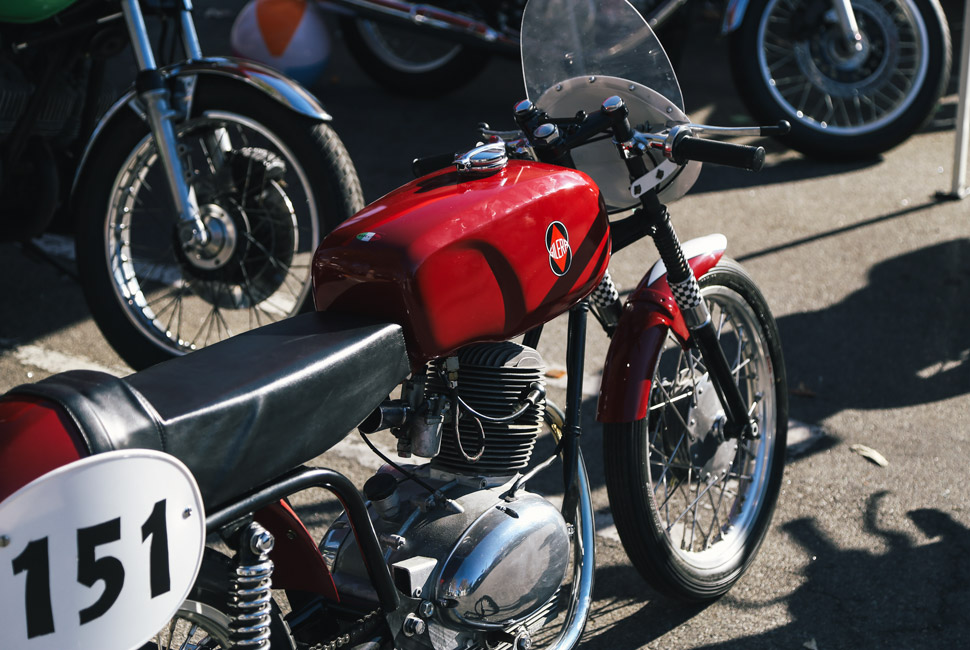 Venice-Vintage-Moto-Gear-Patrol-Slide-21 (1).jpg