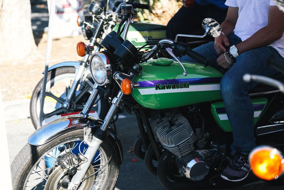Venice-Vintage-Moto-Gear-Patrol-Slide-22.jpg