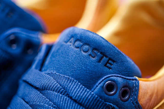 sneaker-freaker-lacoste-missouri-friends-family-1.jpg