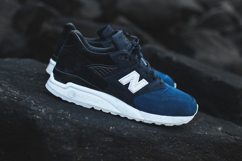 ronnie-fieg-new-balance-city-never-sleeps-11.jpg