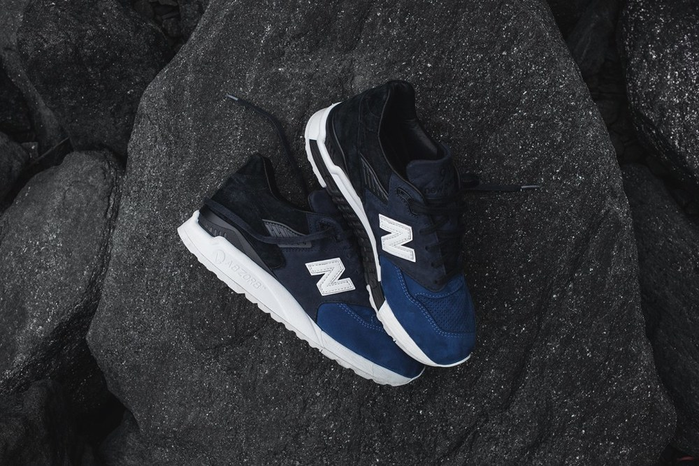 ronnie-fieg-new-balance-city-never-sleeps-2.jpg