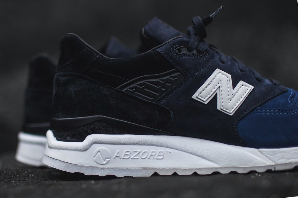 ronnie-fieg-new-balance-city-never-sleeps-6.jpg