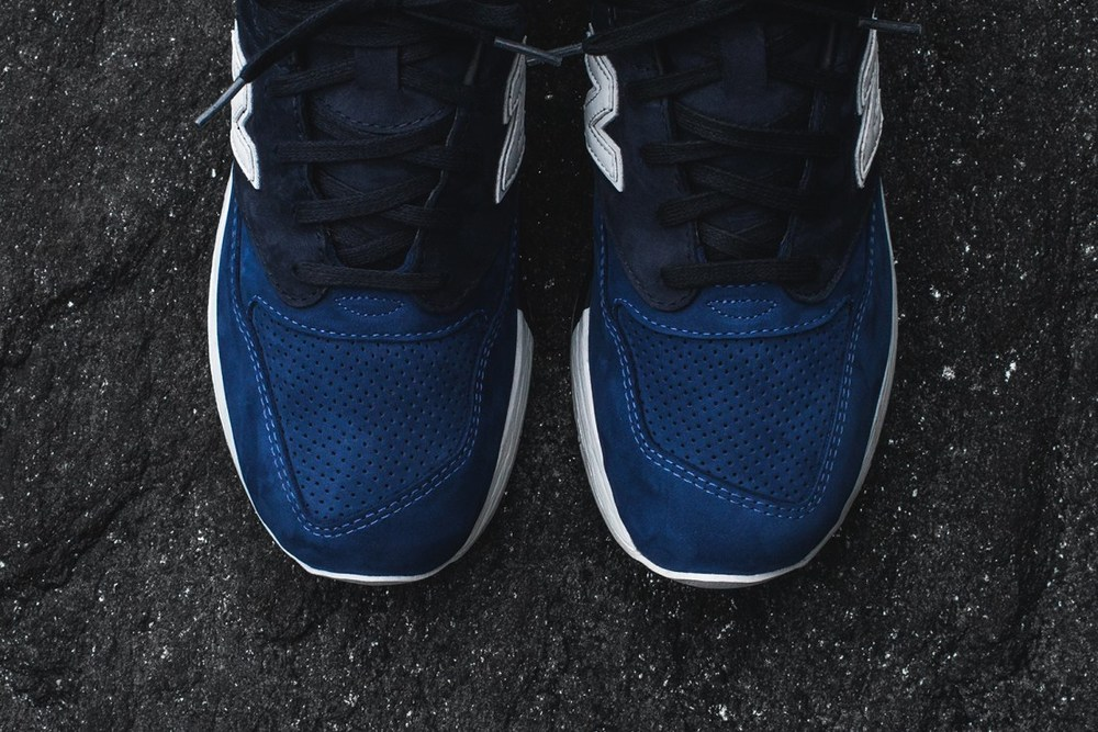 ronnie-fieg-new-balance-city-never-sleeps-4.jpg