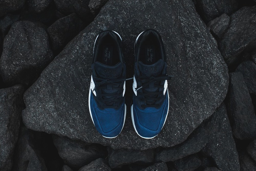 ronnie-fieg-new-balance-city-never-sleeps-3.jpg