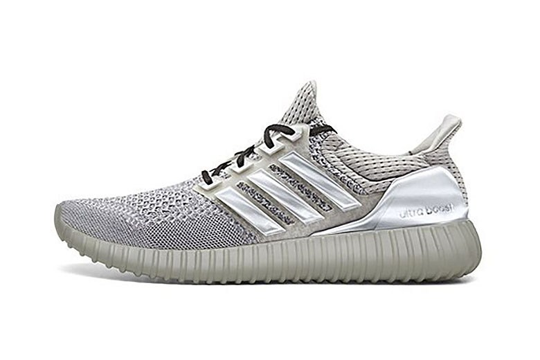 adidas-ultra-boost-meets-yeezy-boost-1.jpg