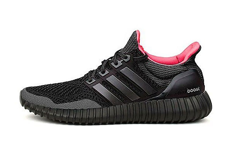 adidas-ultra-boost-meets-yeezy-boost-2.jpg