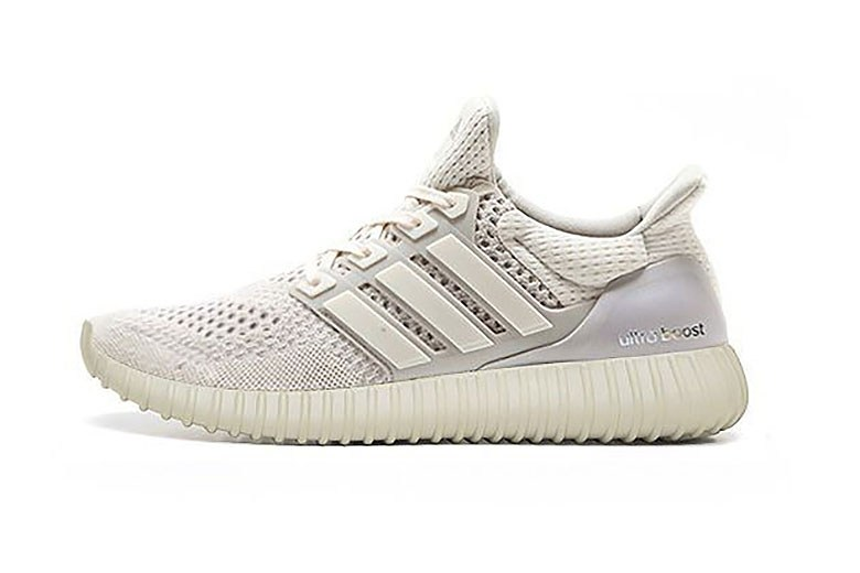 adidas-ultra-boost-meets-yeezy-boost-4.jpg